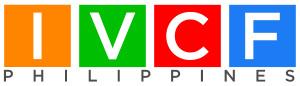 300 ivcf logo